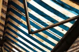 Vogelkot Entfernen Terrasse by Markisen F 252 R Den Fr 252 Hling Fit Machen Heimwerker Aktuell De