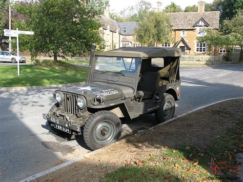 m38 jeep m38 willys jeep