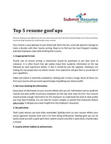 tv host resume sle 100 sle resume for goodwill 100 always check your