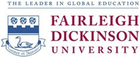 fdu housing international scholarships funding for us study fairleigh dickinson university