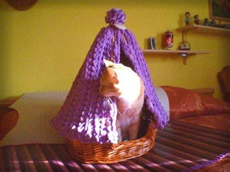 cuscini per cani fai da te cuccia per gatti accessori gatto come scegliere la