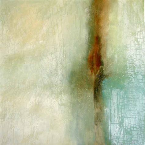 contemporary abstract painting filomena de andrade booth awakening original abstract