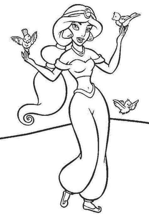 imagenes para pintar de princesas canalred gt plantillas para colorear de disney princesas
