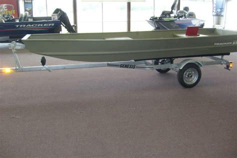 jon boat trailer jon boat trailers for sale in lynwood il 60411 iboats