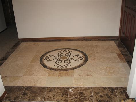 vinny pizzo tile tile floors