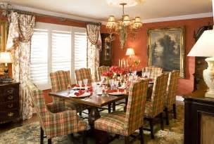 Window Curtains For Dining Room Decor Pretty Dining Room Window Treatments Ideas With