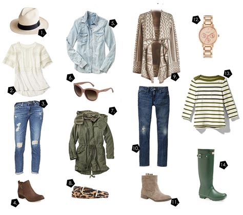 Friday Fashion Favs The It Lists Fashion Finds 38 by Friday Find S Fall Fashion Favorites Destination