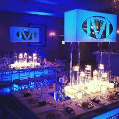 theme bar names name initital bar mitzvah logo decorations venue life