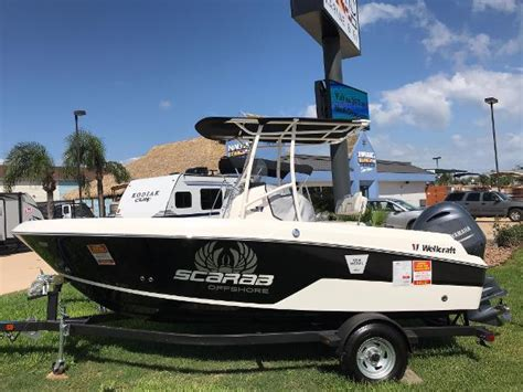 wellcraft boats texas wellcraft boats for sale in texas boats
