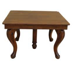Home Dining Table Antique Dining Table