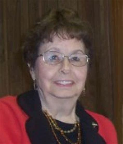 charlene shumate obituary carson iowa