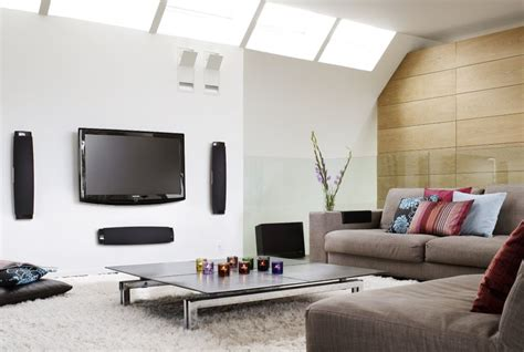 modern living room pictures modern living room interior home design