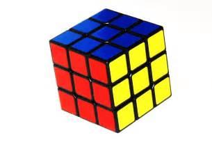 Origami Rubix Cube - r 233 soudre le rubik s cube rubik s cube