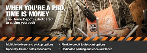home depot pro xtra paint rewards friday smackdown pro wiki divas
