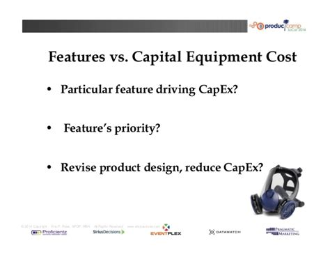Driving Mba Cost by Eric Managing Npd Project Tradeoffs