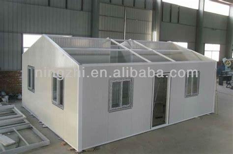 prefabbricate low cost australian standard low cost prefab house buy prefab