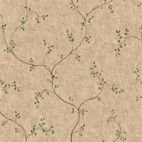 vine wallpaper for walls welcome home angel vine wallpaper wallpaper border