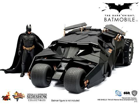 batman car toy dc comics batmobile tumbler sixth scale figure related