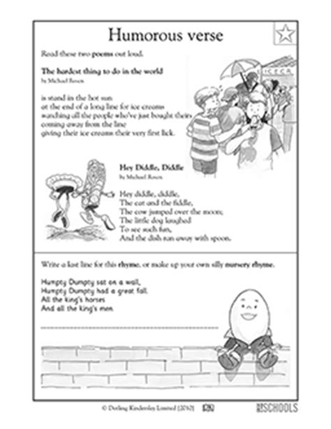 a closer look at minimus poem worksheet answers 3rd grade reading comprehension poems worksheet ixiplay free resume sles