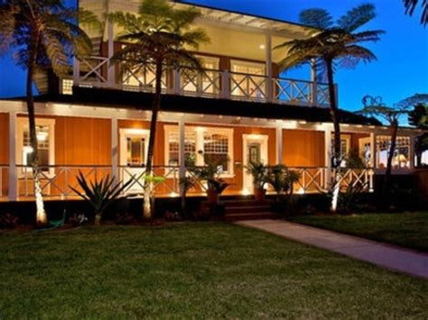 hawaiian plantation style architecture plantation house plans hawaii home design and style