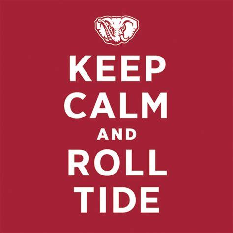 Roll Tide Meme - funny alabama football memes