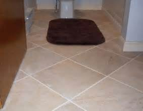 small bathroom tile floor ideas 4 ideas to pick out tile floor on small bathroom home
