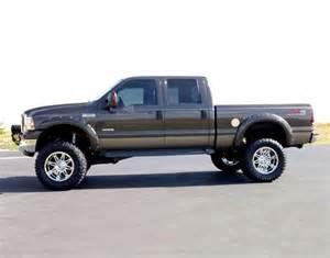 Road Truck Wheels For Sale Fuel Offroad Wheels Fuel Road Truck Rims For Sale