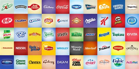 las 10 empresas de multinivel mas importantes del 2015 10 empresas controlan la comida del mundo el planeta