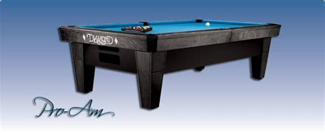 pool tables ky s tables billiard supply