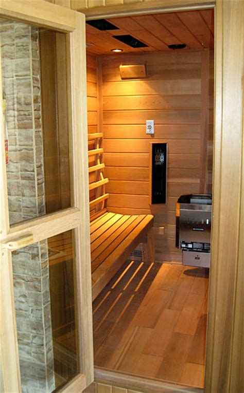 La Via Detox Jupiter by O Sauna Saunas Infrarouges Th 233 Rapeutiques