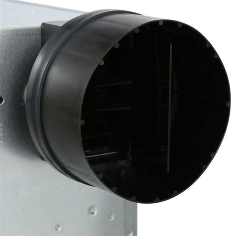 50 cfm exhaust fan broan 678 50 cfm ceiling exhaust bath fan with light vip