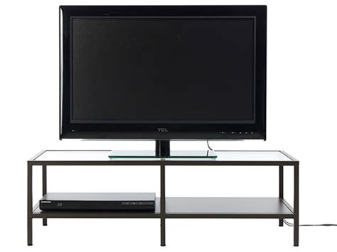 vittsj tv bench how to add comfort to your living room female