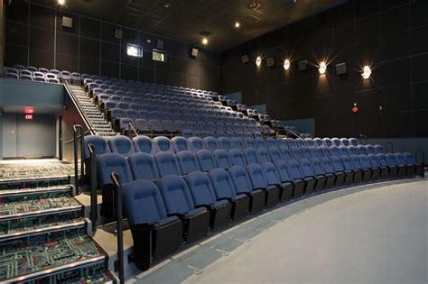 cineplex woodbridge cineplex com cineplex cinemas langley