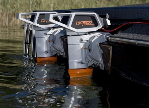 trimaran outboard motor 11 best images about torqeedo motors on pinterest 100