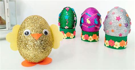 aprender a decorar huevos de pascua manualidades de pascua decorar huevos fixo kids