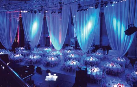 light blue curtain sheers sheer curtains rentals from brand