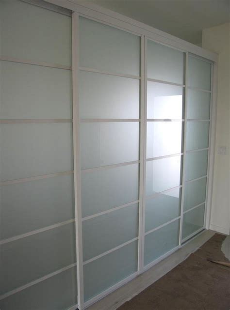 Glass Room Divider 174 Best Images About Home Sliding Folding Doors On Pocket Doors Sliding Door