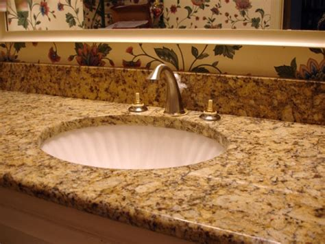 santa cecilia granite bathroom santa cecilia granite vanity tops 1778 santa cecilia