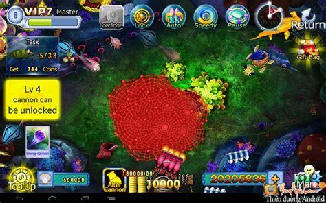 cách mod game java tren pc fishing saga mod tiền game bắn c 225 khủng long cho android