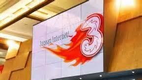 Obral Perdana 3 Tri Kpk Murah tri paket murah produk java pulsa java pulsa