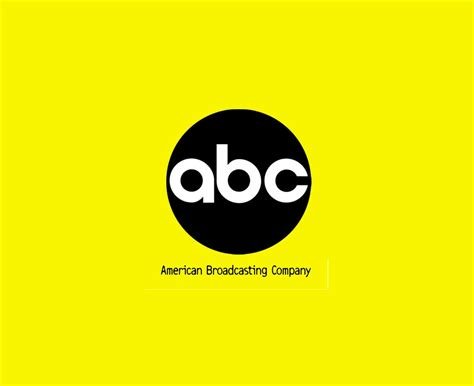 abc abc abc televison network abc mondelux