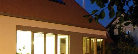 tetto casa il tetto delle costruzioni in legno