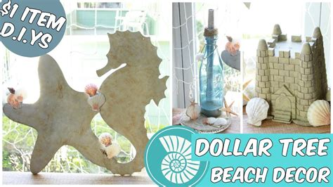 dollar tree home decor easy d i y tutorial