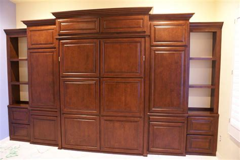 murphy bed wall units wall unit with murphy beds reversadermcream com