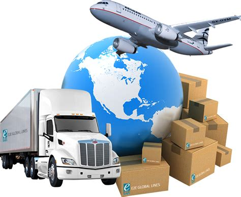 international freight forwarders qatar ee packers