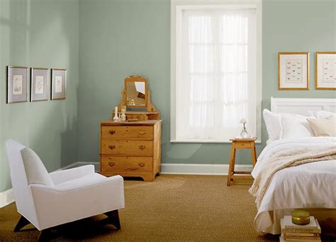 guest bedrooms colors and behr on