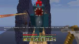 Minecraft face displaying 20 images for stampylonghead minecraft face