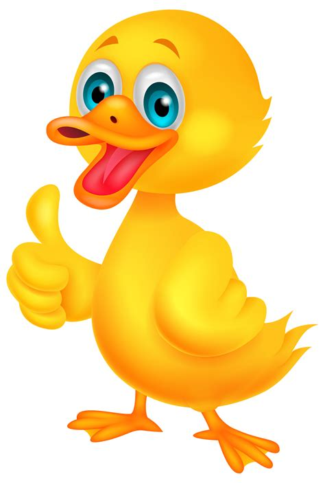 clipart animate free anmiated duck cliparts free clip free