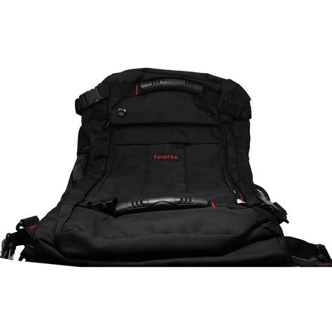 Tas Traveling Waterproof Serbaguna Iun409 felerte tas travel backpack waterproof 40l black jakartanotebook