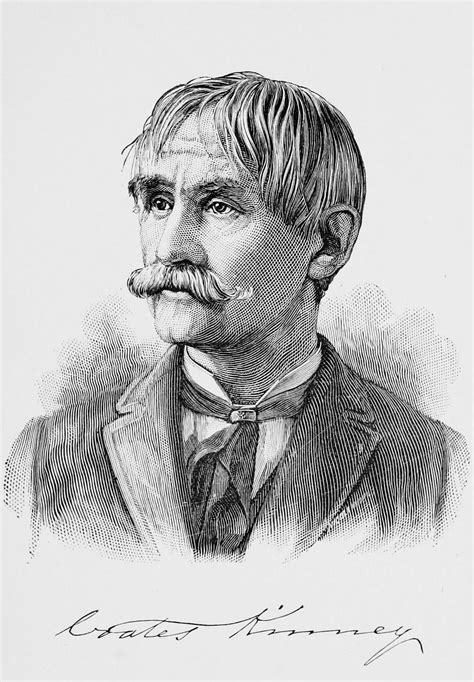 Coates Kinney - Wikipedia